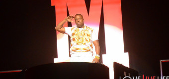 [Pictures] Yo Gotti Birthday Bash