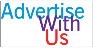 AdvertiseWithUs32-300x155