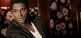 [Video] Eric Benet Scheduled To Perform At 2013 Sisterhood Showcase