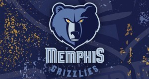 Which Memphis Grizzlies Star Is Set To Jump The Broom Next Month