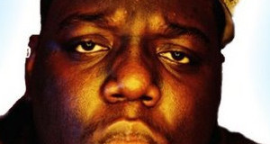 Fans Petition To Have Street Named After Notorious B.I.G.