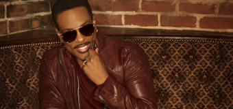 Concert Announcement: Charlie Wilson, Joe, & Mint Condition Are Coming To Memphis