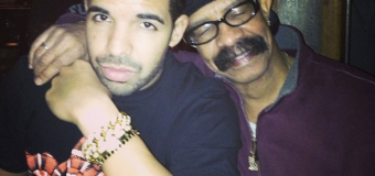 Drake Reveals His Dad's Favorite Thing To Do In Memphis
