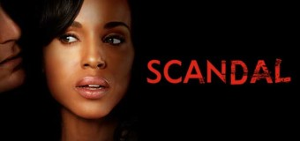 [Video] Trailer Released For 'Scandal' Season 3