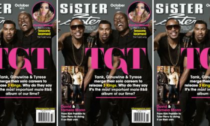 cover_october_2013_tgt