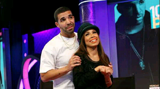New Hosts of 106 And Park Meet The New Host of 106