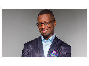 rickeysmiley_xclusivememphis