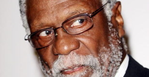 Legend Bill Russell Collapses During A Speaking Engagement