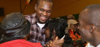Vote For ZBO For The Vote 2013-14 Kia Community Assist Award