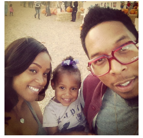 Deitrick Haddon And Wife And Kids To me was deitrick haddon