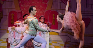 The Nutcracker Is Coming To Memphis