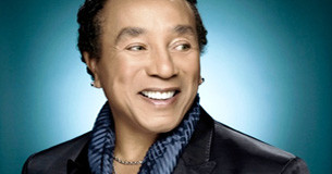 Smokey Robinson Is Coming To Memphis