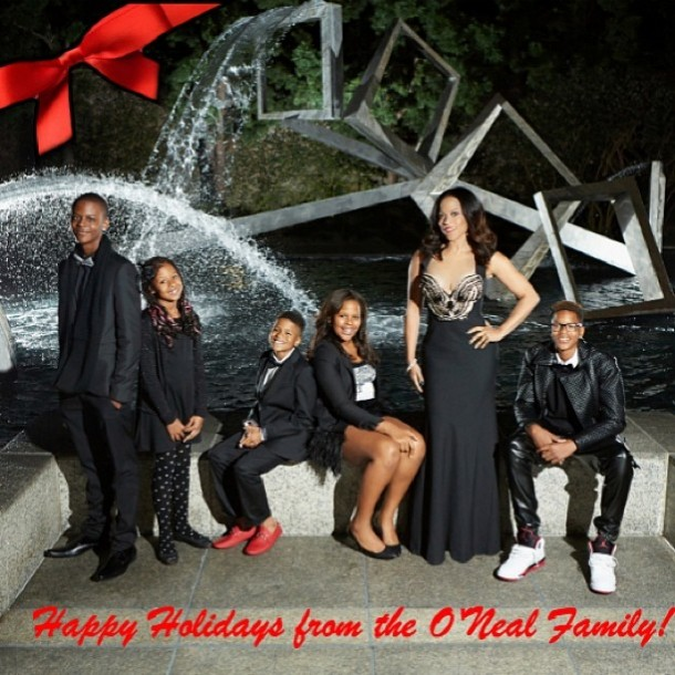 Oneal-Family-Card-610x610