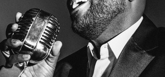 [Audio] New Music By Ruben Studdard