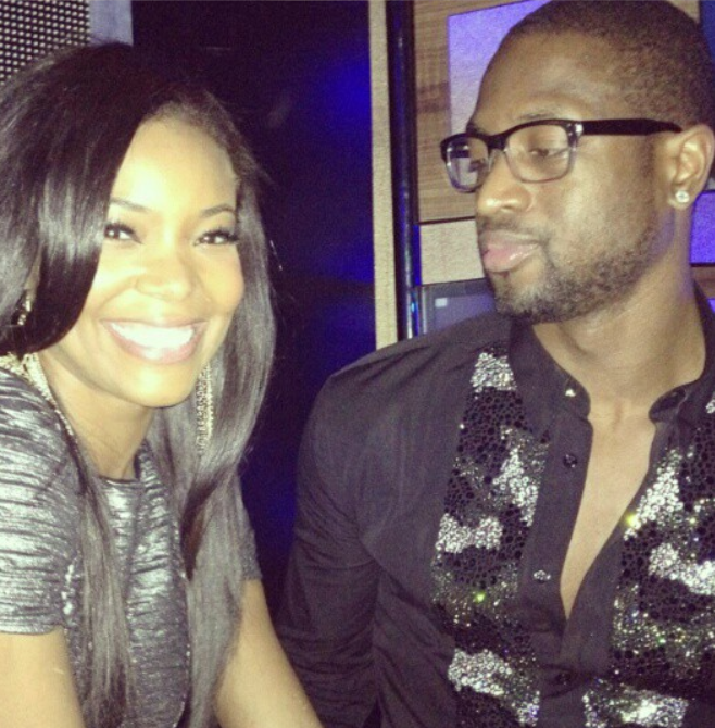 gabrielle-union-and-dwyane-wade1