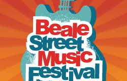 Snoop Dogg, Patti LaBelle, Juicy J, Bone Thugs-N-Harmony And Project Pat Scheduled To Perform At 2014 Beale St. Music Festival