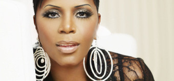 Memphis Comedy Festival: Sommore, Bruce Bruce, Bill Bellamy, Tommy Davidson, Gary Owen And Dominique Are Coming To Memphis