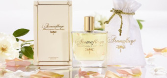 Xclusive Review – Aromaflage – Fragrance With A Function