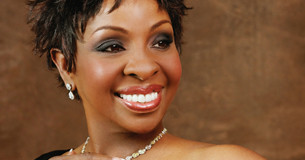 Concert Announcement: Gladys Knight  Is Coming To Memphis