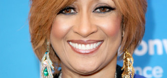 Evangelist Dorinda Clark Cole Is Coming To Memphis