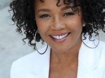[Audio] Entertainment Pointers- One On One With Sonja B. Norwood