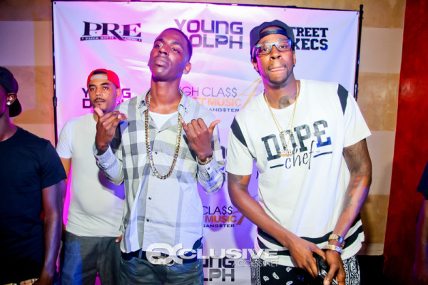 Young-Dolph-American-Gangster-Listening-Session-92-of-119-600x400