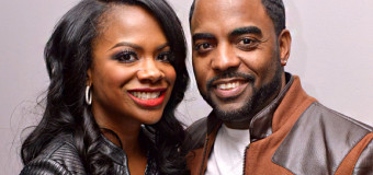 RHOA's Kandi Burruss and Todd Tucker's 'A Mother's Love' Is Coming To Memphis