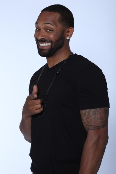 mike-epps-1200x630