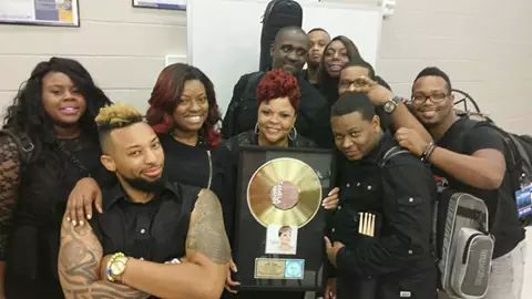Admirable Tamelamann Xclusive Memphis Hairstyle Inspiration Daily Dogsangcom
