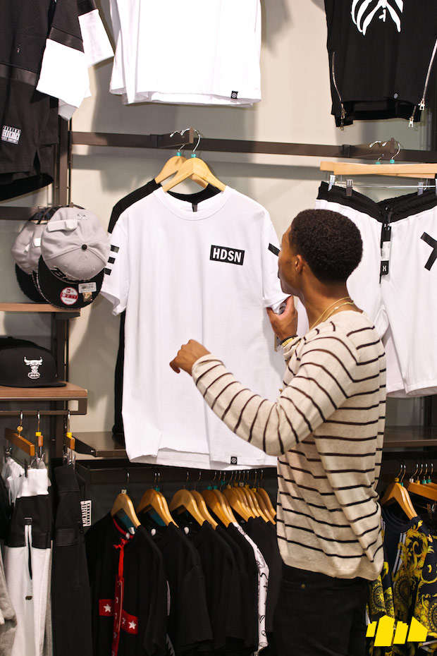 diggy-simmons-trevor-jackson-in-store-shoe-city-6