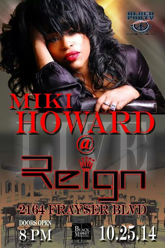 mikki howard2