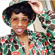 Dej loaf body quotes