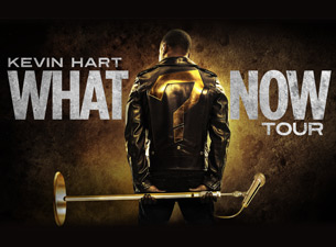 Kevin Hart_What Now_Memphis