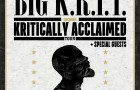 big-krit-kritically-acclaimed-tour
