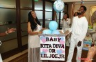 kita-gender-reveal-1024x682