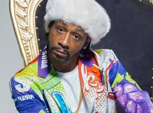 Katt Williams_Memphis_Landers