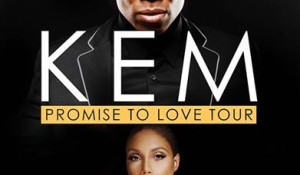 Kem-Promise-to-Love-Tour-Tamar