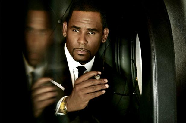 Image Result For R Kelly Rkelly E A Instagram Photos And Videos