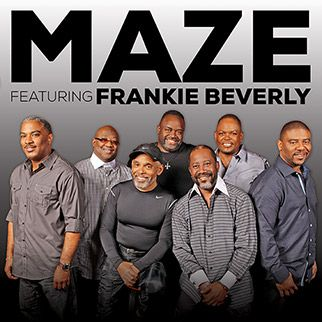 maze-featuring-frankie-beverly_Memphis