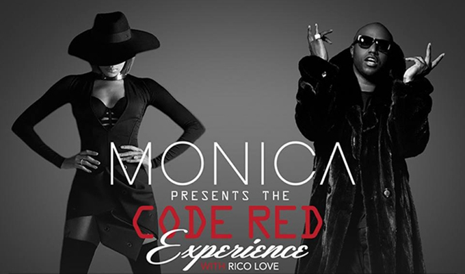 Monicas-Preps-Code-Red-Tour-With-Rico-Love-Dates
