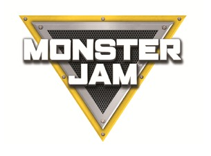 Monster Jam_Memphis