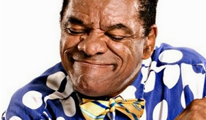 memphis_johnwitherspoon