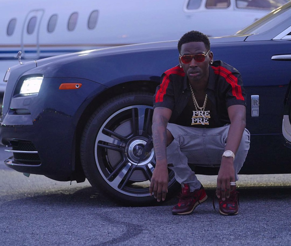 YOUNGDOLPH_ROYALTYTOUR2