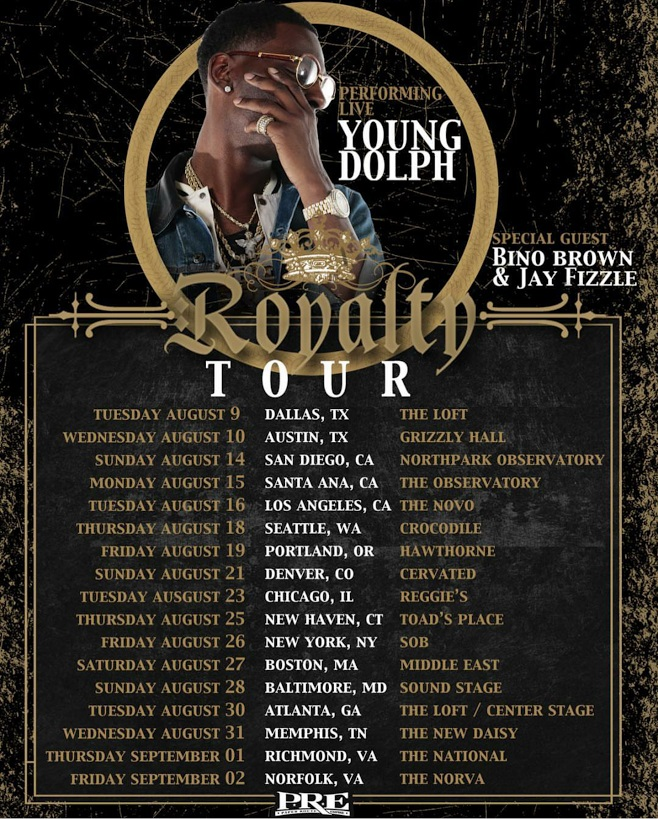 YOUNGDOLPH_ROYALTYTOUR5