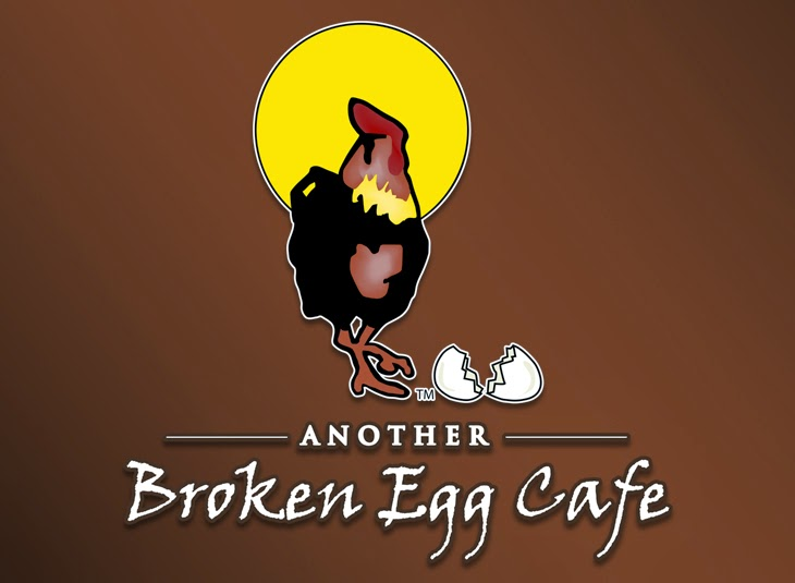 anotherbrokenegg