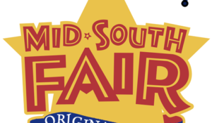 mid-south-fair