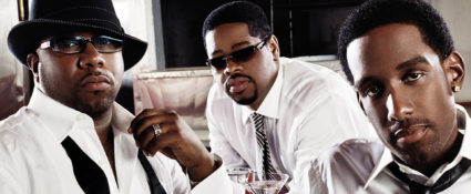 boyz-ii-men_memphis_tunica