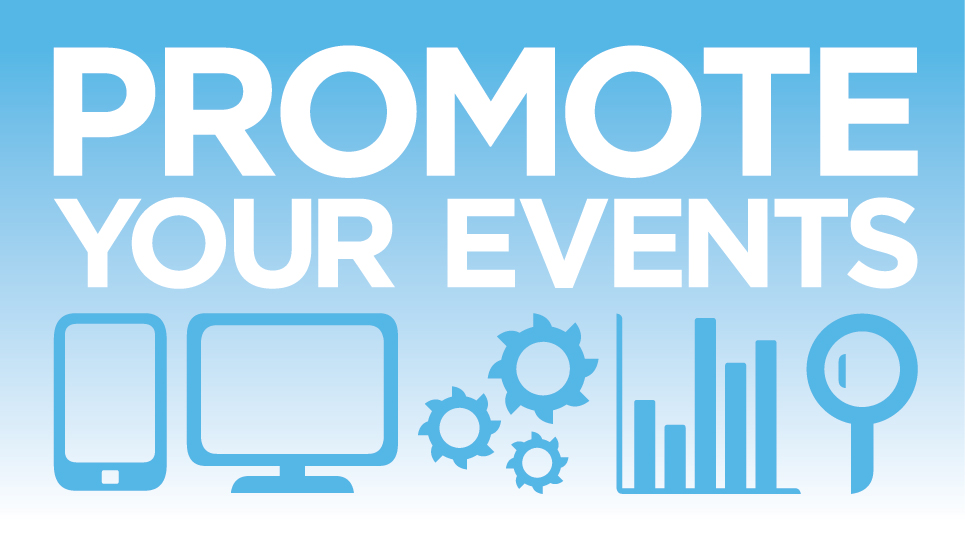 promote-your-events-05